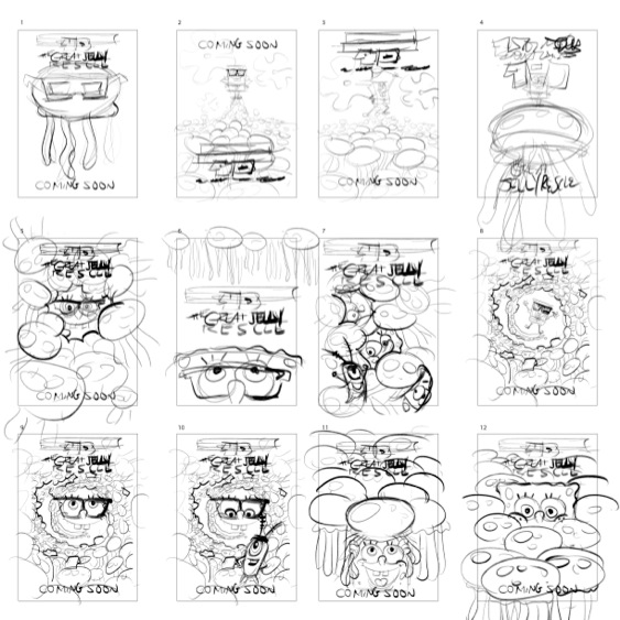 SB_Poster_roughs